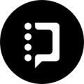 devpress-logo-240-150x150 (1)