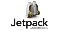 jetpack-e1317100184729