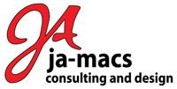 justlogo-JAMacsDesign