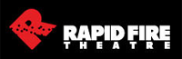 rapid-fire-theatre