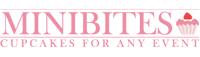 minibites