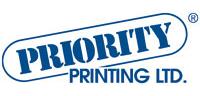priority-printing