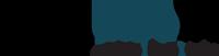pixel-logo