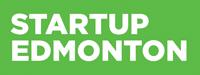 startup-edmonton